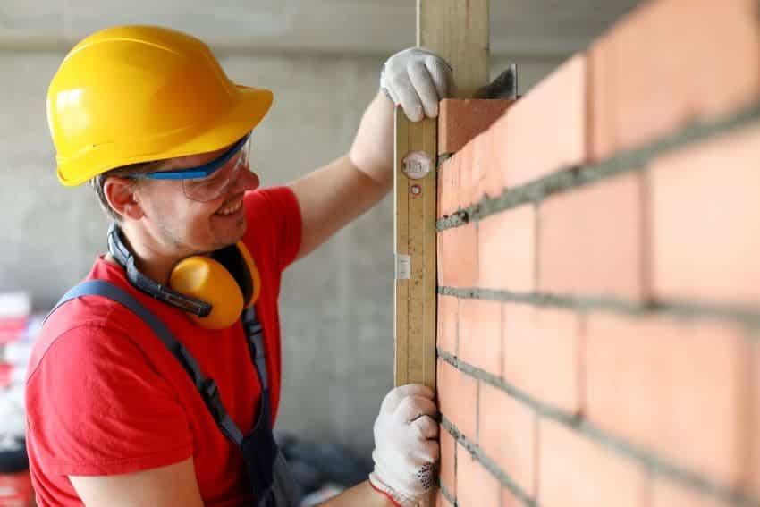 normativa ropa trabajo construcción