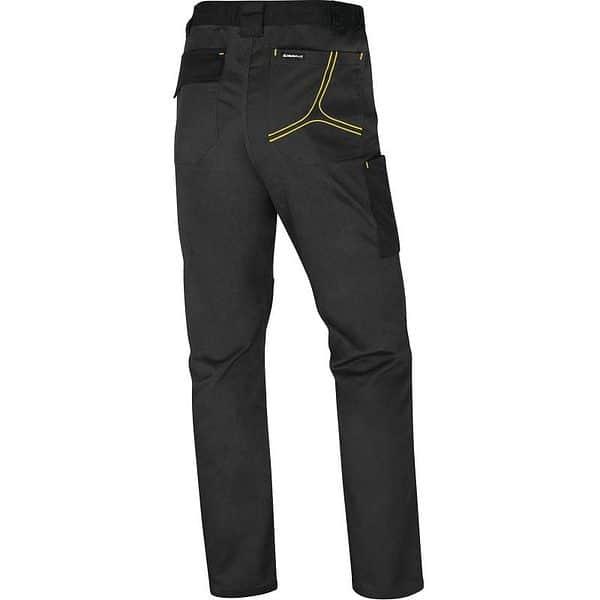 Pantalón Trabajo MACH2 M2PA3