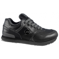 Dunlop Flying Wing A / B Safety Shoe Black