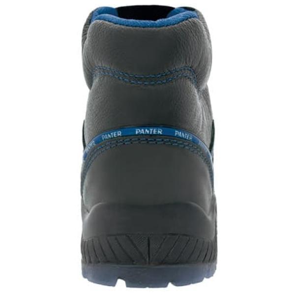 Botas de Seguridad Panter Silex Plus S3