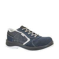 Panter Cefiro Link S1 Safety Shoe