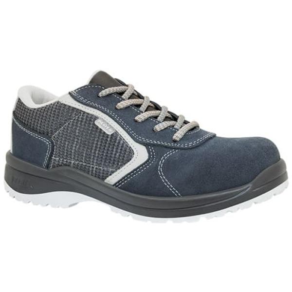 Zapato Seguridad Panter Cefiro Link S1