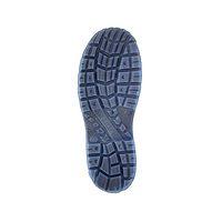 Panter Diamante Plus Safety Shoe