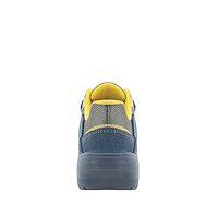 Panter Sumun S3 Safety Shoe