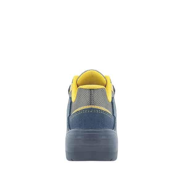 Zapato de Seguridad Panter Sumun S3