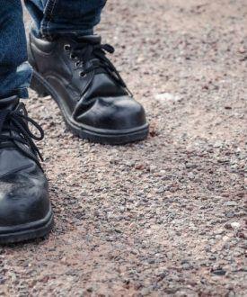 cuándo son de uso obligatorio los zapatos de seguridad 1(1)