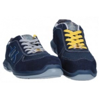 Zapatillas Seguridad Jhayber Gravity